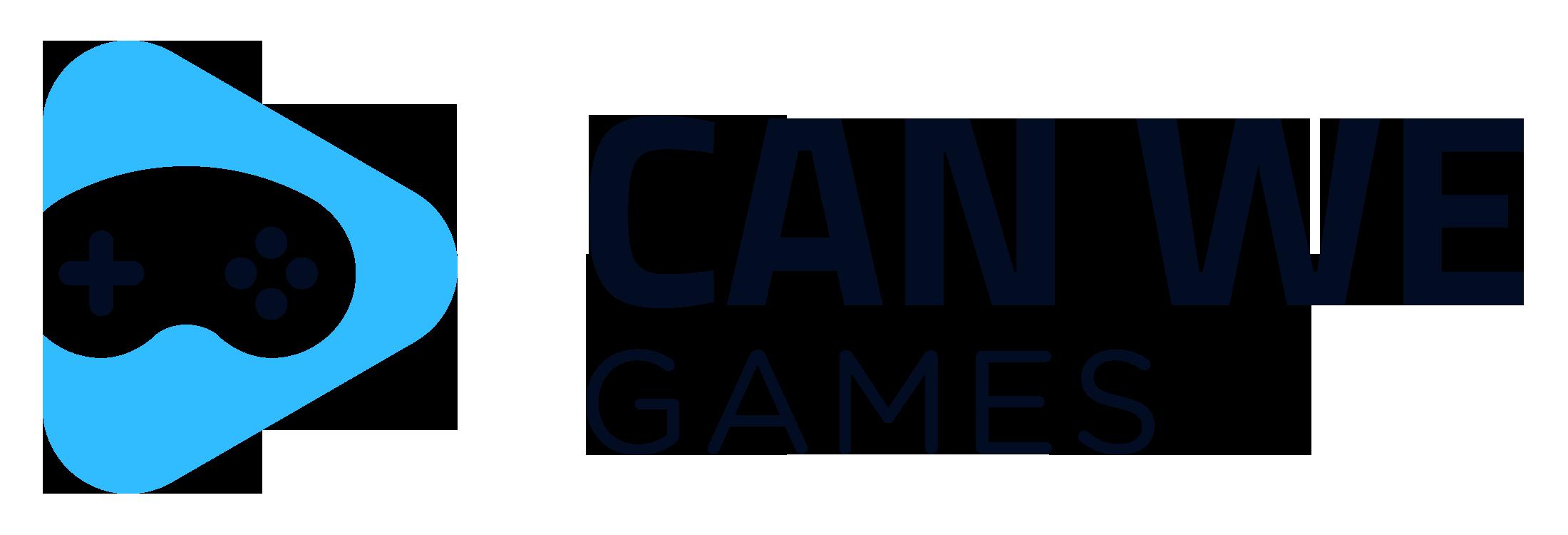 games2_white_backg.png