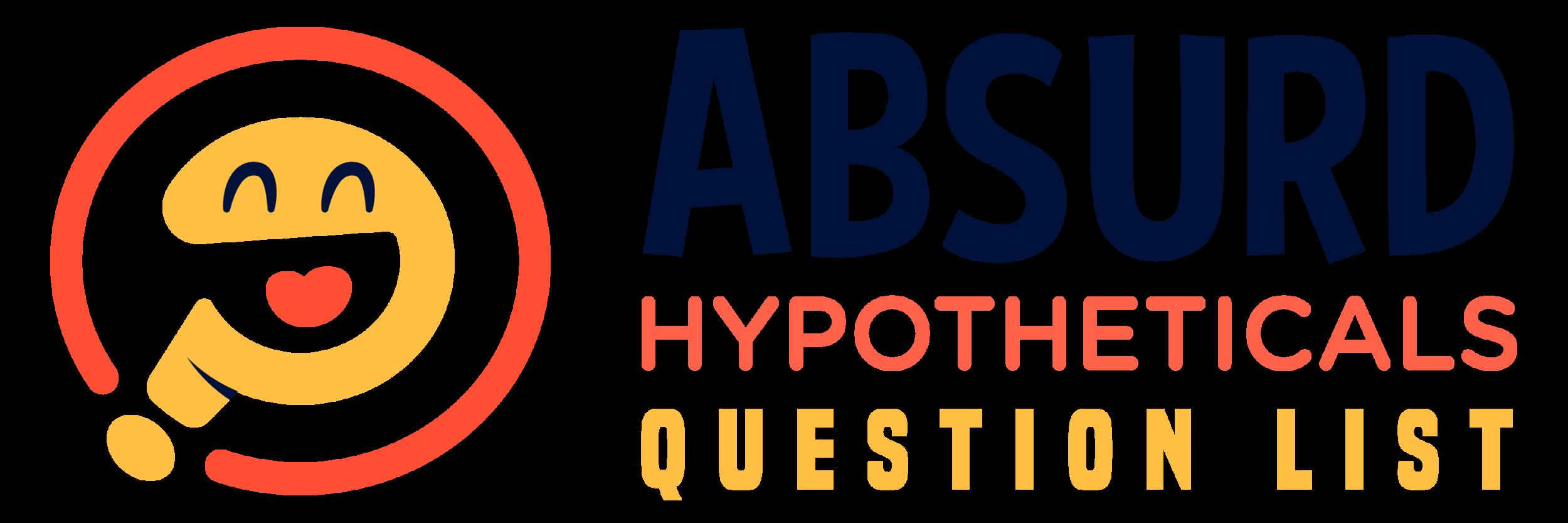 Question List.png