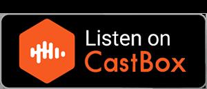 Castbox+Button.png