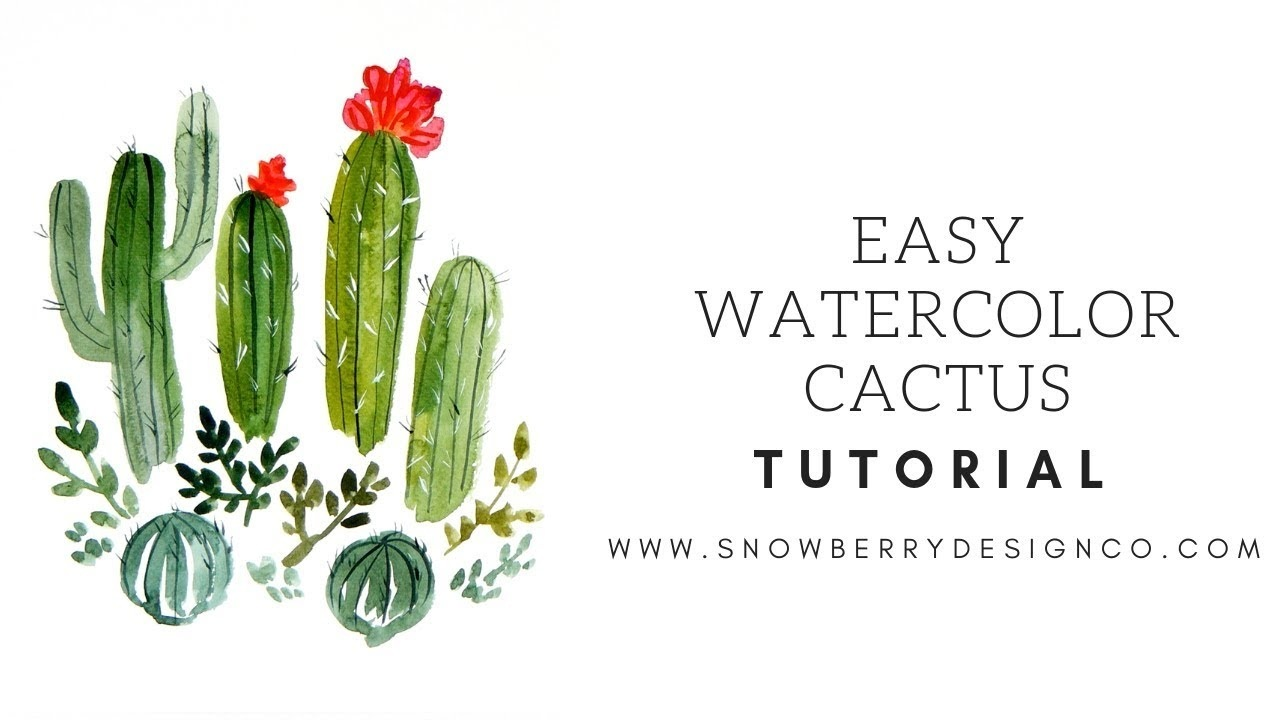 cactus%2Bwatercolor%2Bpainting.jpg