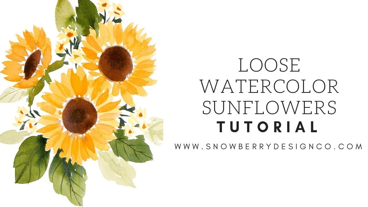 loose+watercolor+sunflower+bouquet.jpg