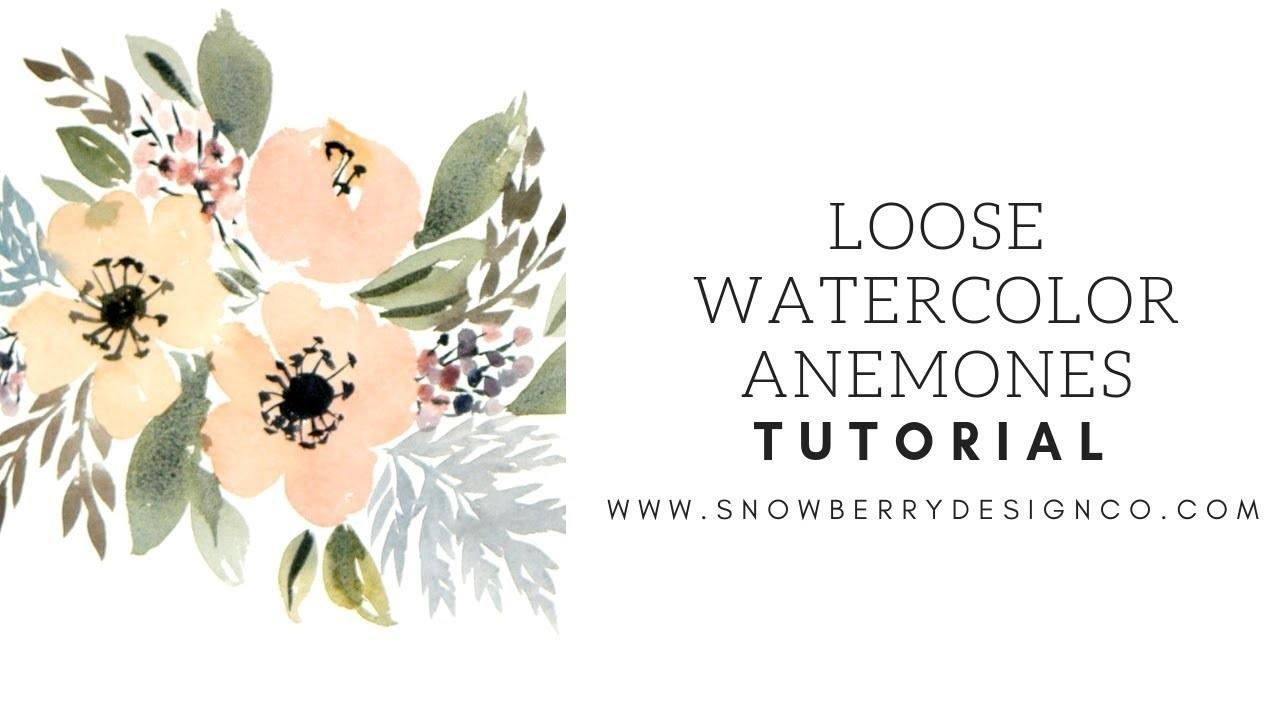 soft+loose+watercolor+anemone+in+blush.jpg
