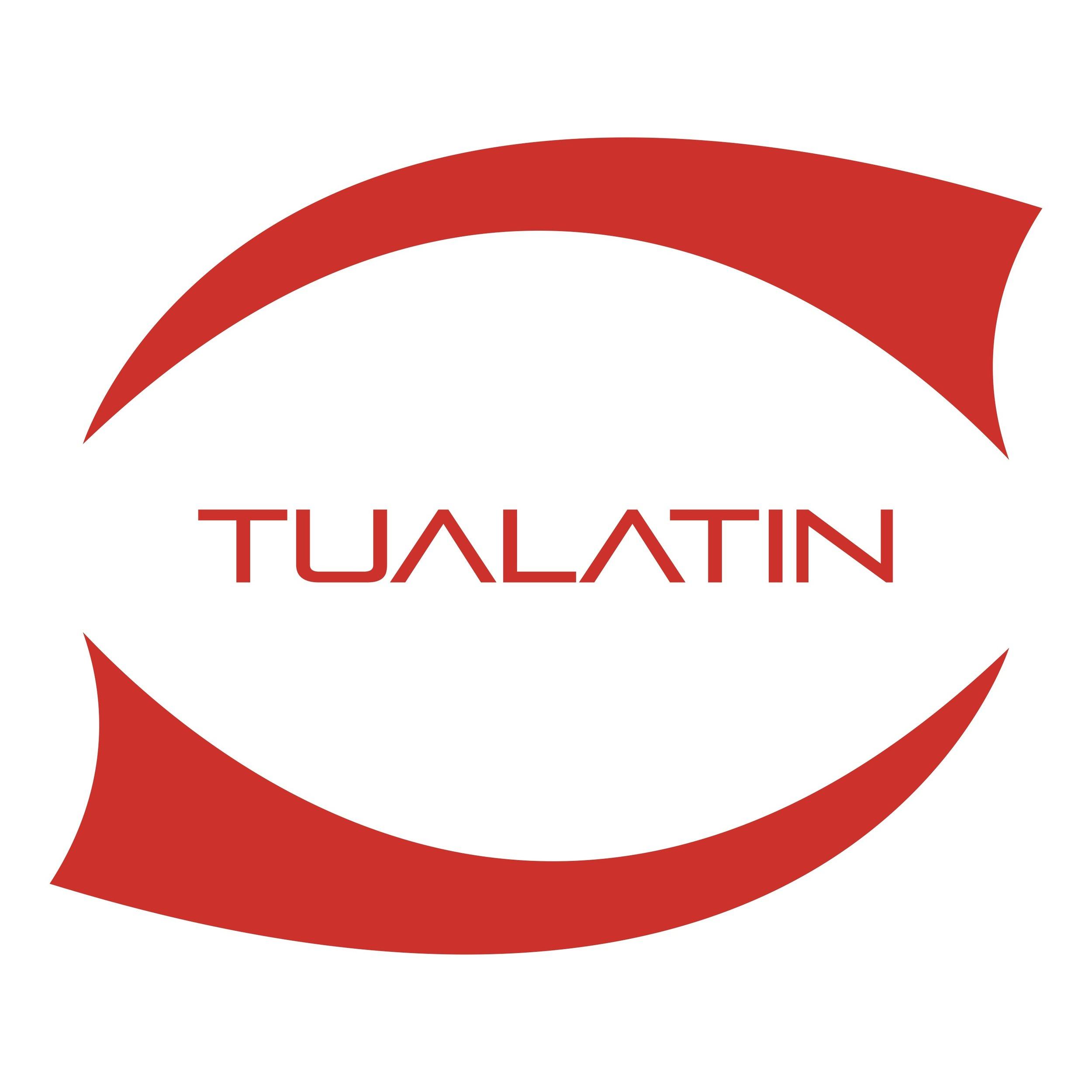 Tualatin Revolution Parkour Logo_smaller.jpg