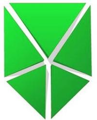 RVPK_Seasonal_FB_v1_green.jpg