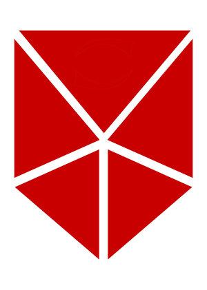 Trials+Logo.jpg