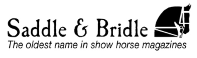saddle and bridle logo.jpg