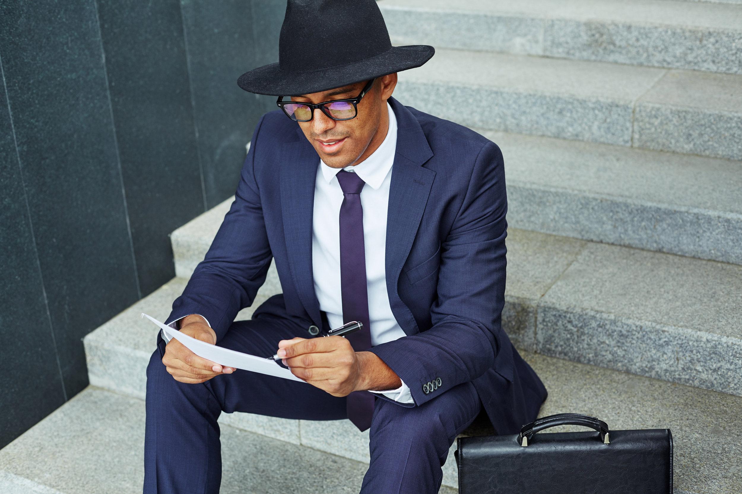 busy-entrepreneur-PMJCHZD.jpg