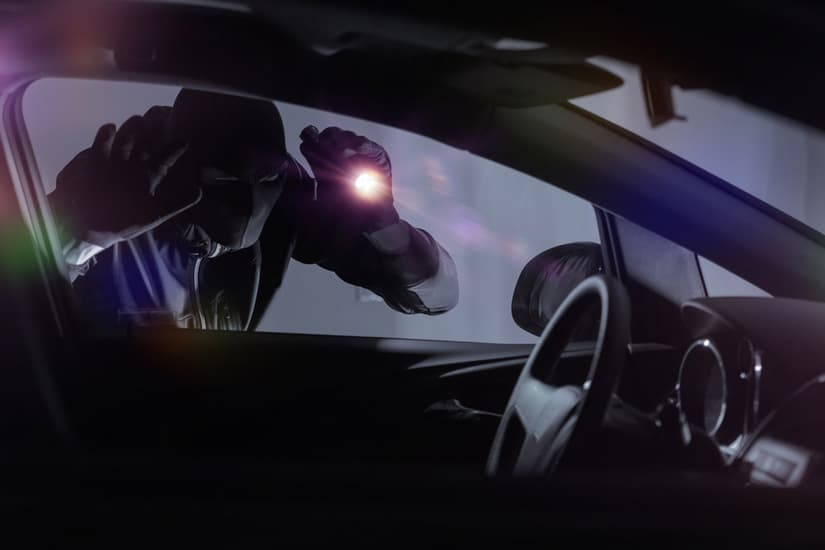 Car-Stealing-2.jpg