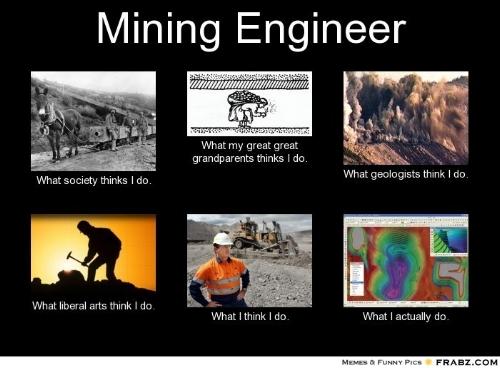 Credit: 911 Metallurgist