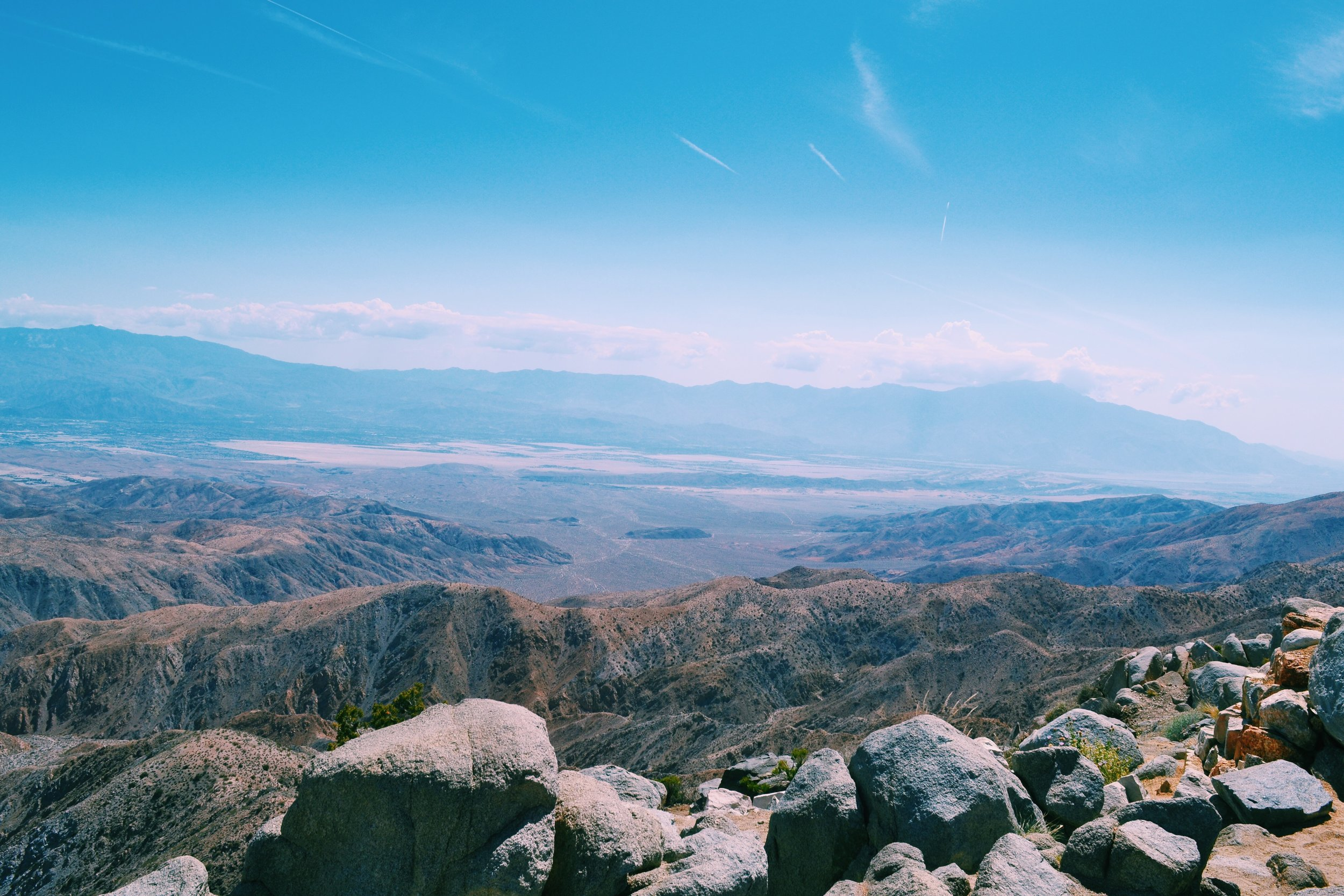 keys-view-coachella-valley