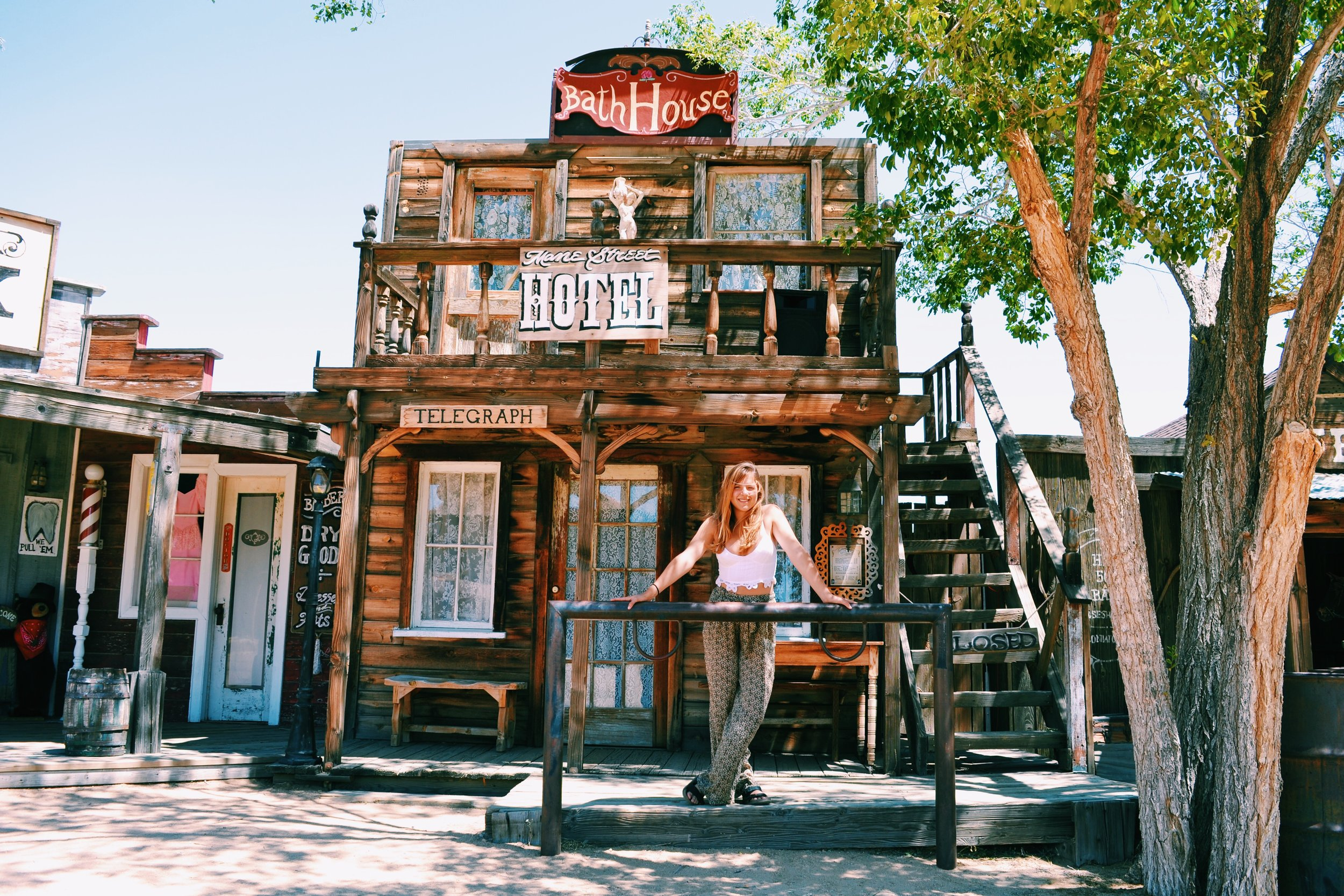 pioneertown-cowgirl