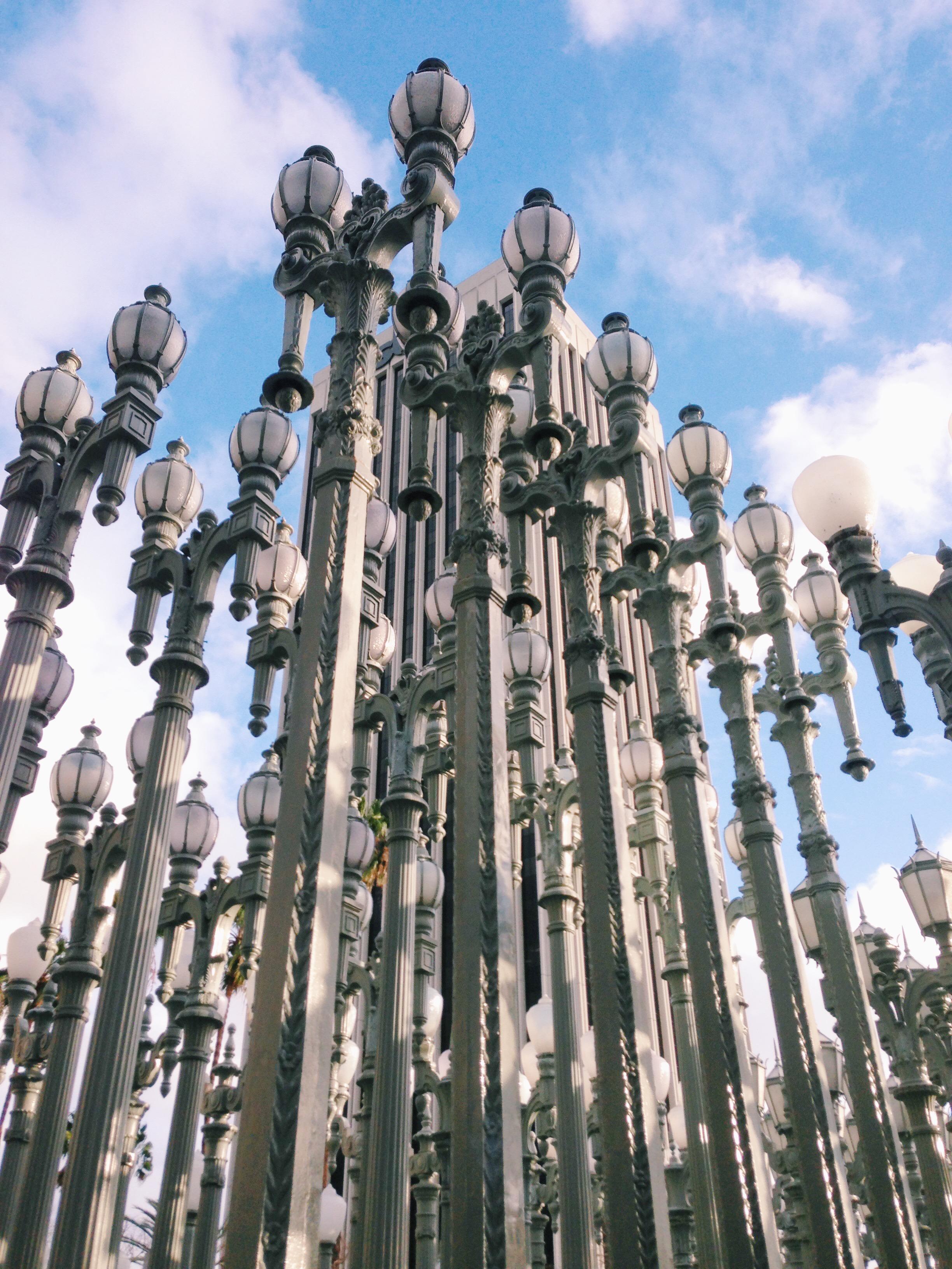 urban-lights-lacma