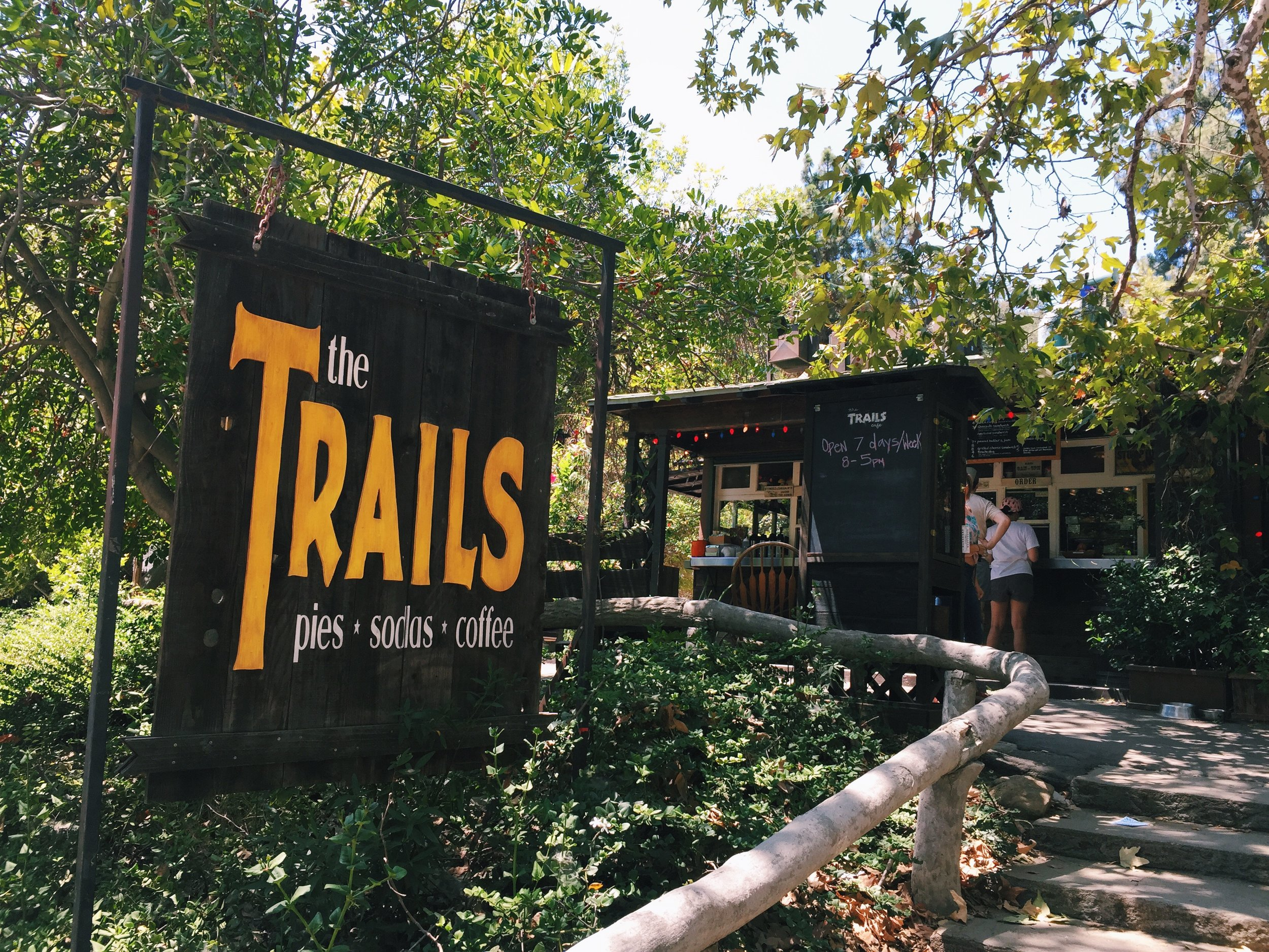 trails-caffe-griffith
