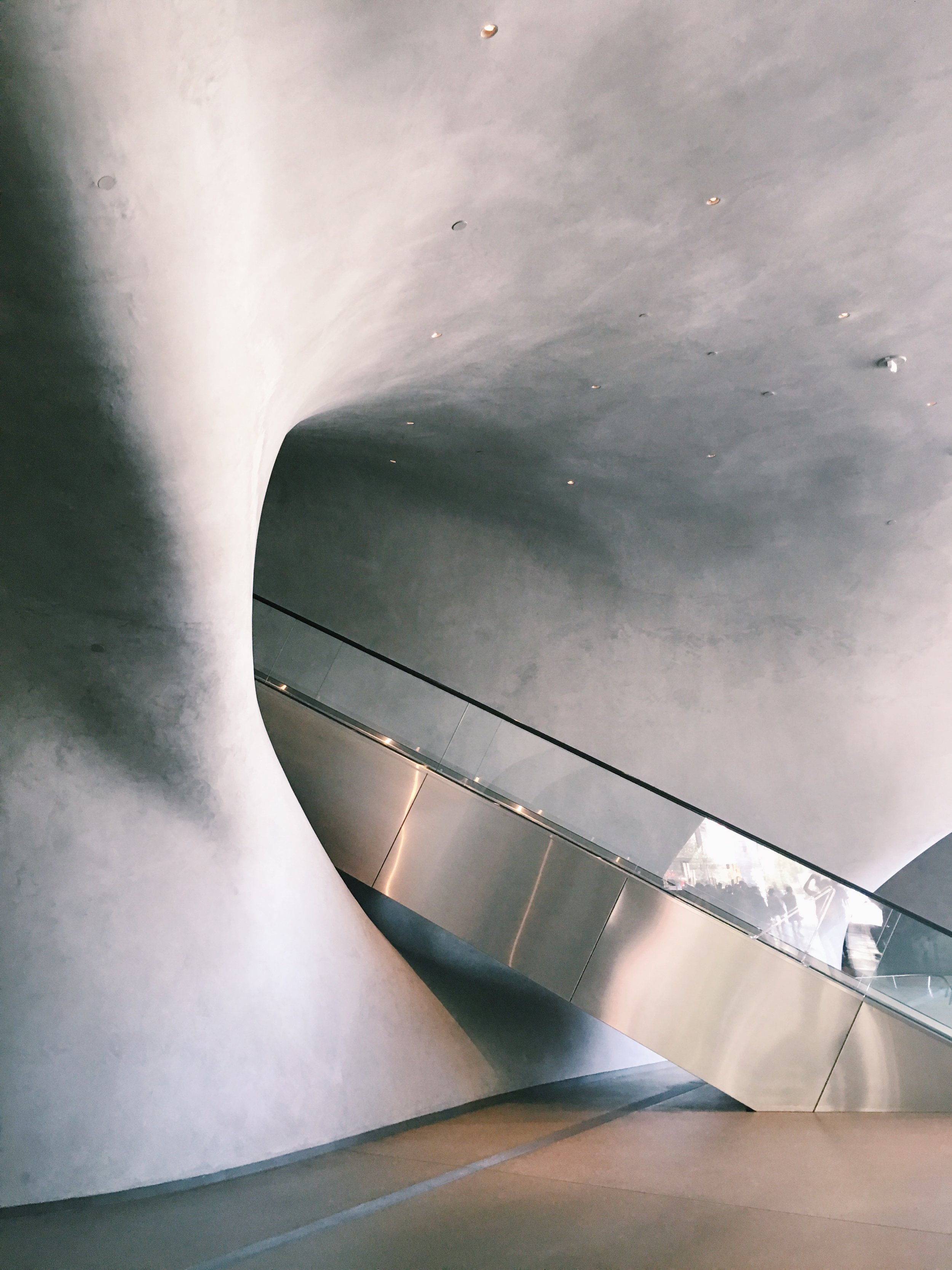 stairs-the-broad