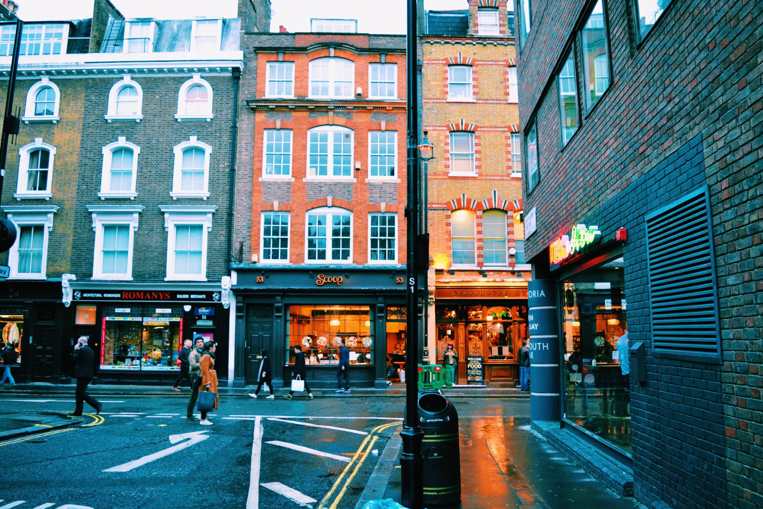 soho-streets-london