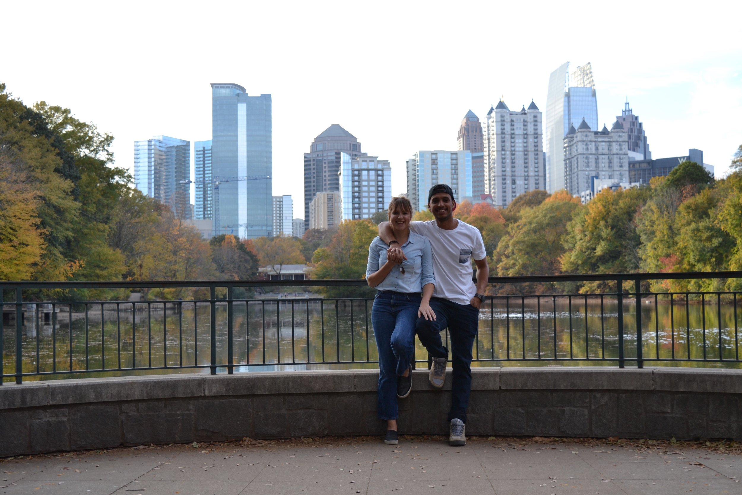 piedmont-park-with-midtown-in-background