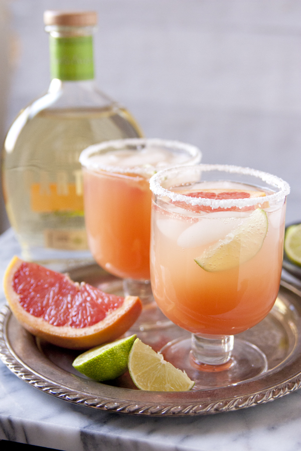 the-perfect-paloma-cocktail.jpg