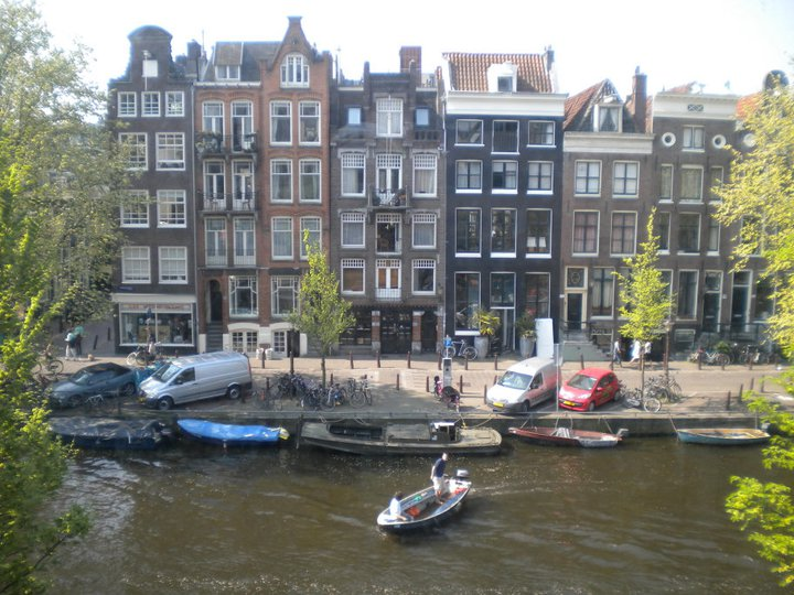 amsterdam-view-of-canals-from-apartment
