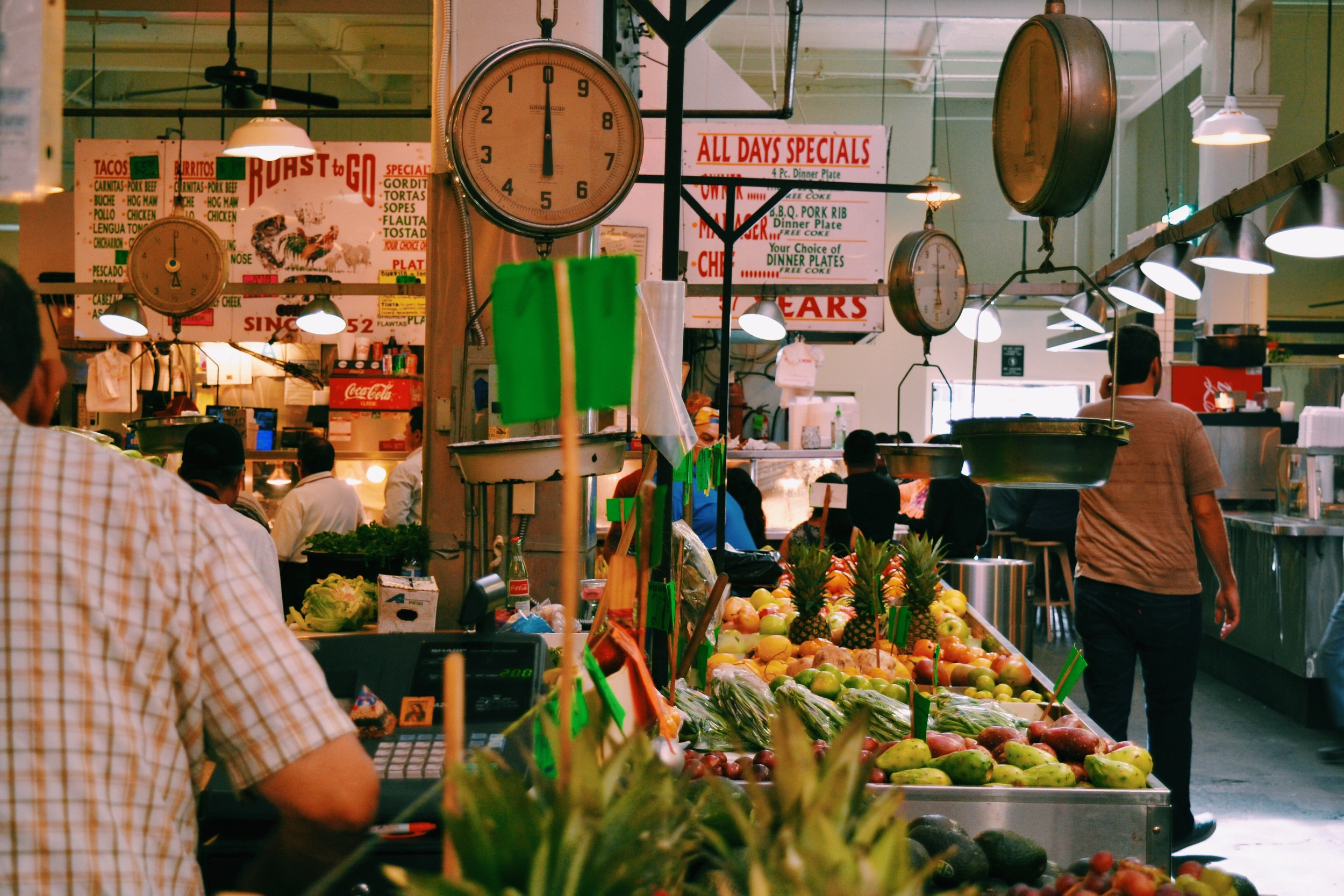 grand-central-market-favorite-food-spot