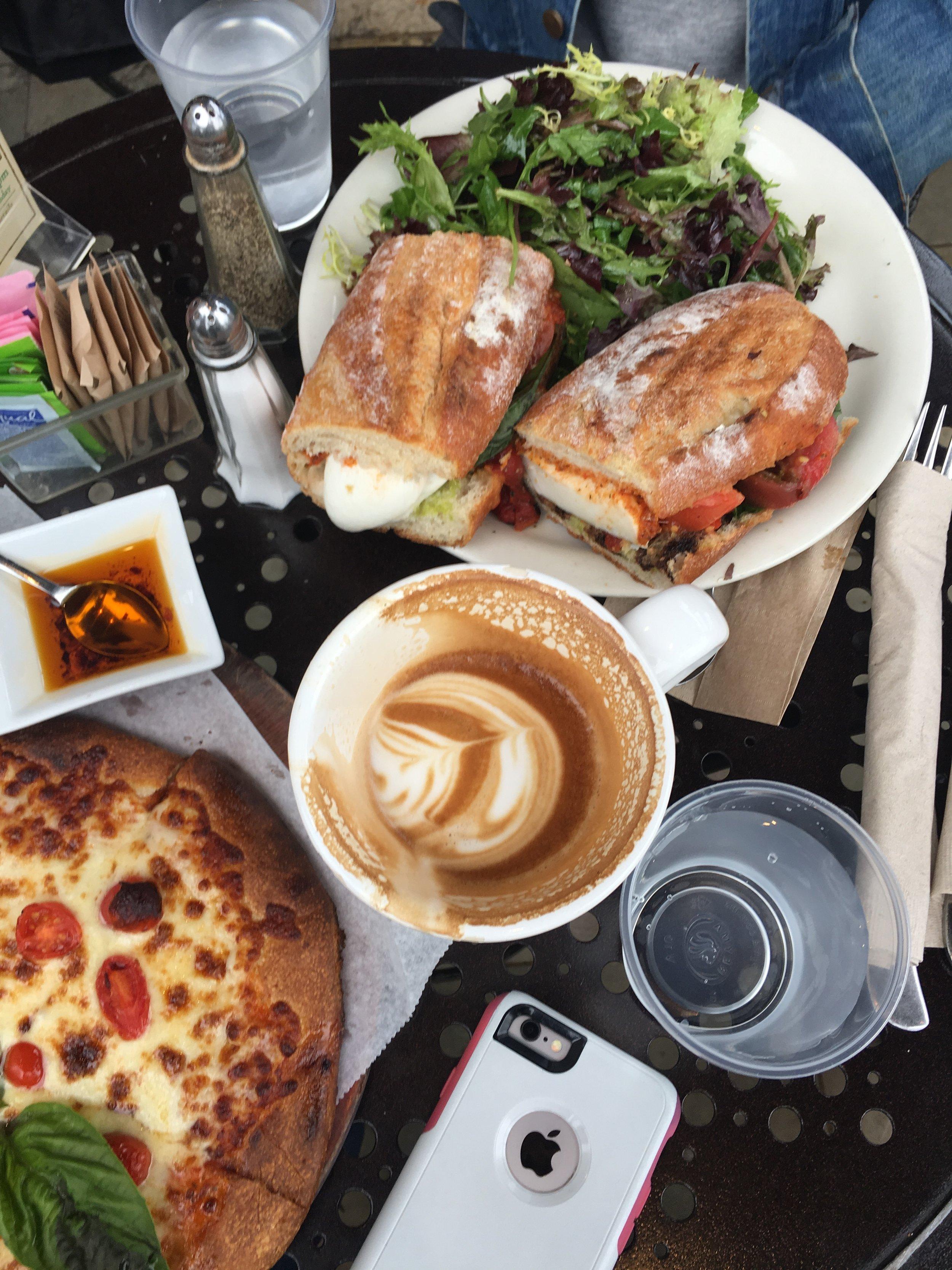 top-coffee-shop-urth-santa-monica