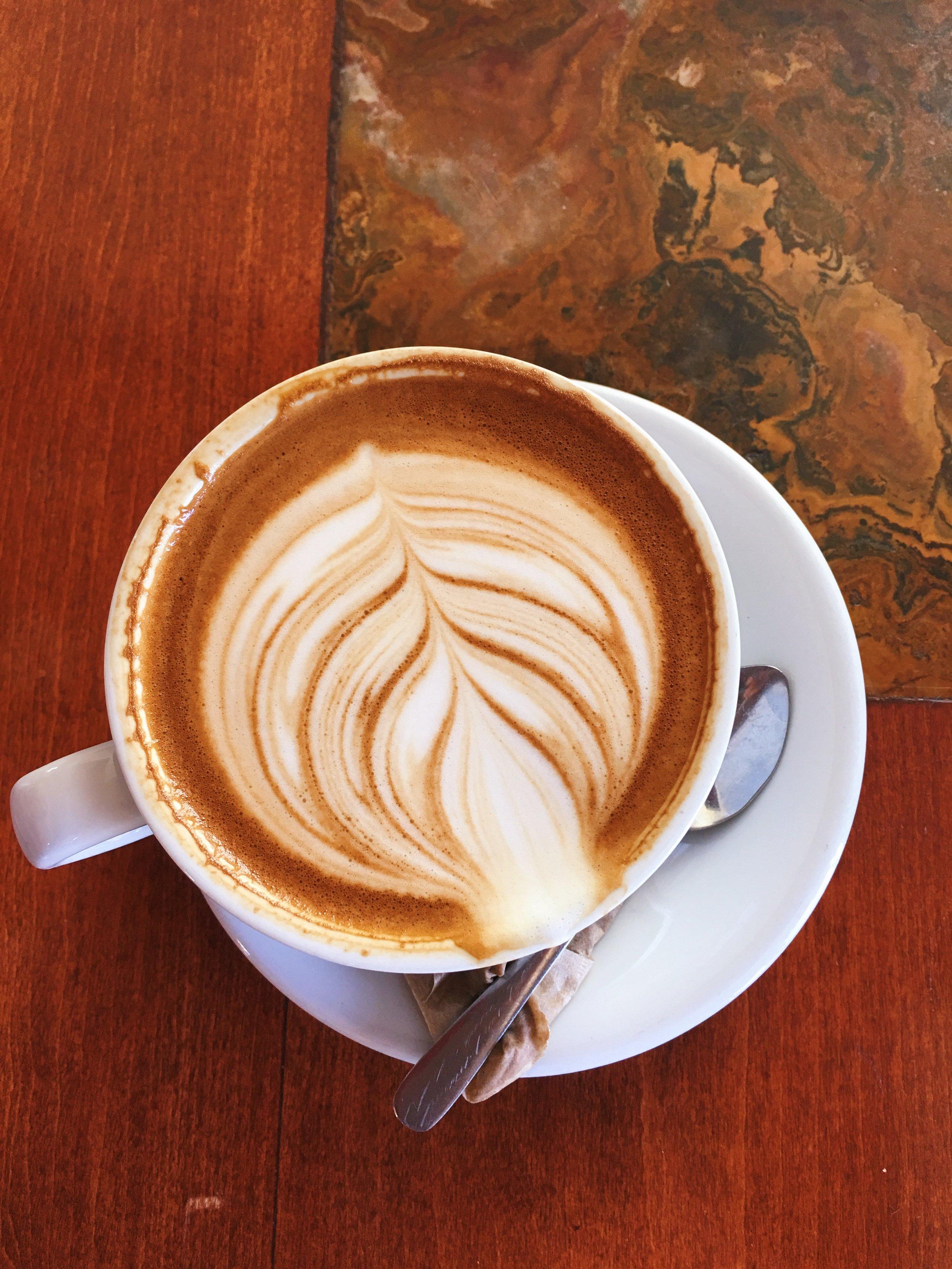 best-coffee-in-town-los-angeles