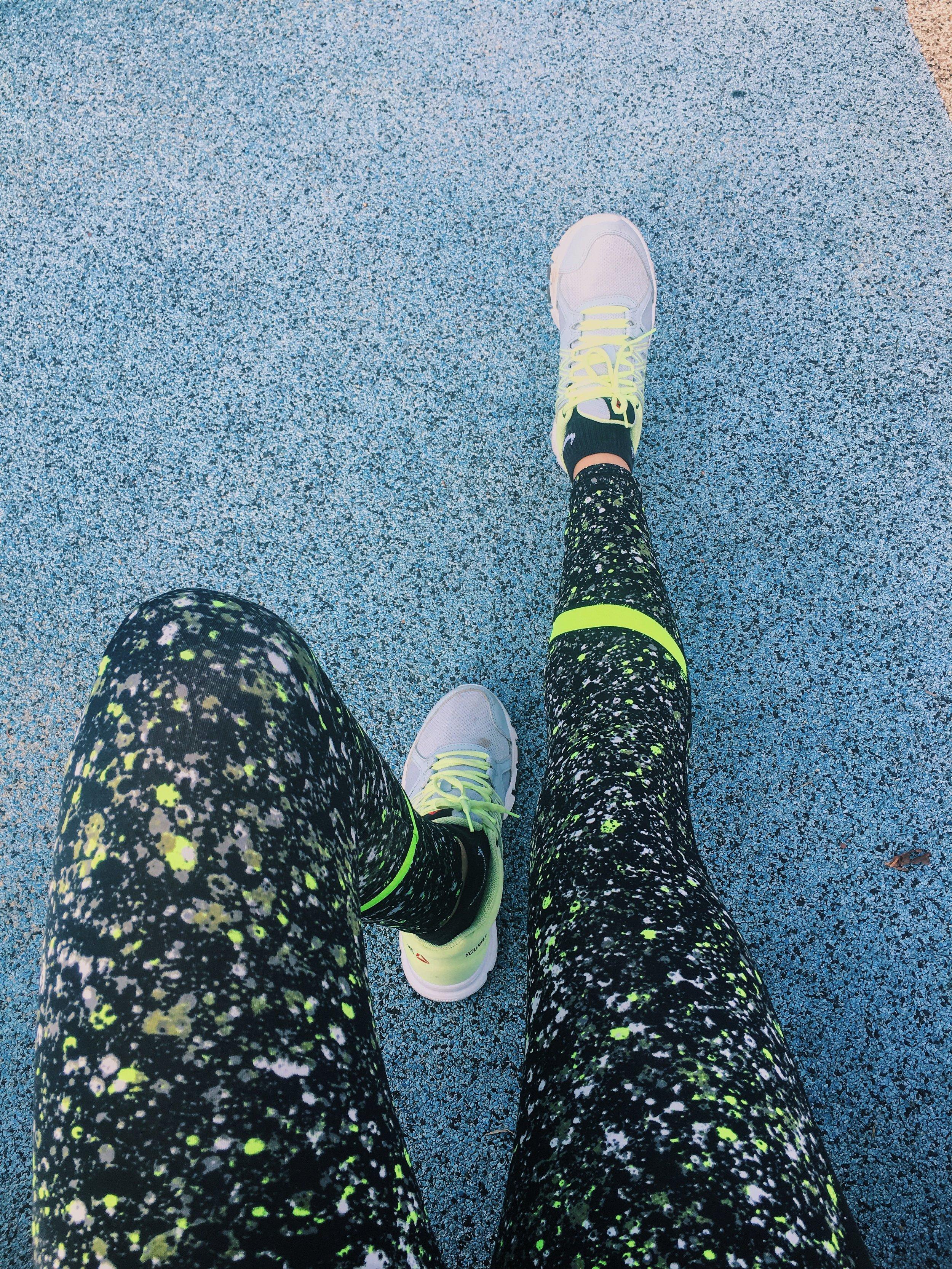 cardio-LISS-workout-ideas