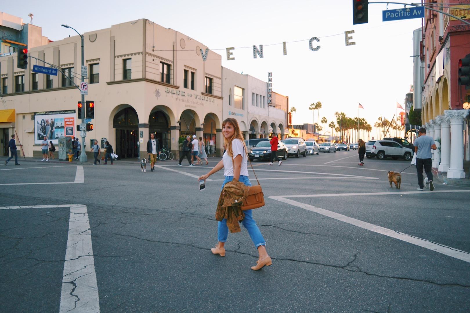 venice-beach-travel-guide