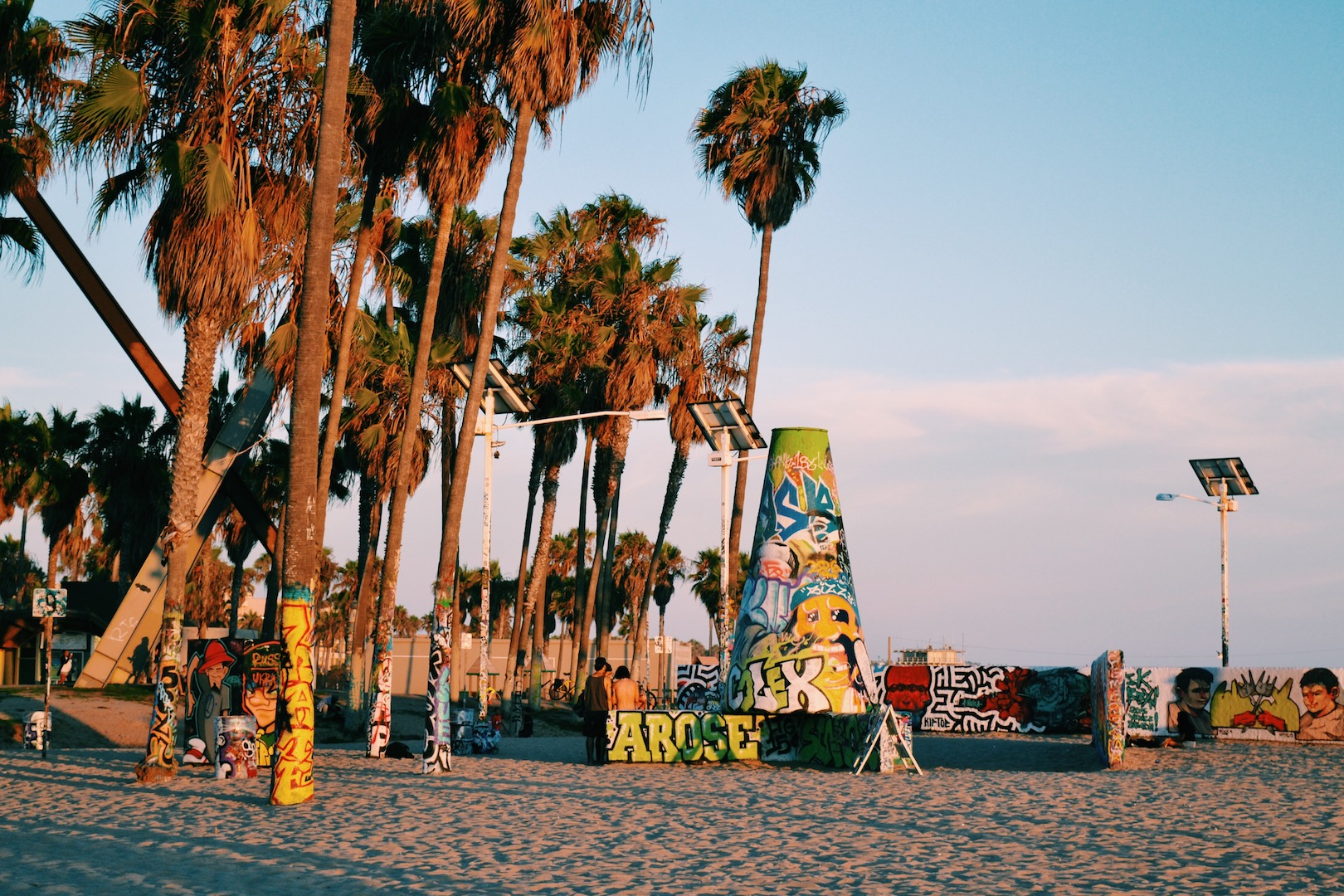 what-to-do-in-vence-california