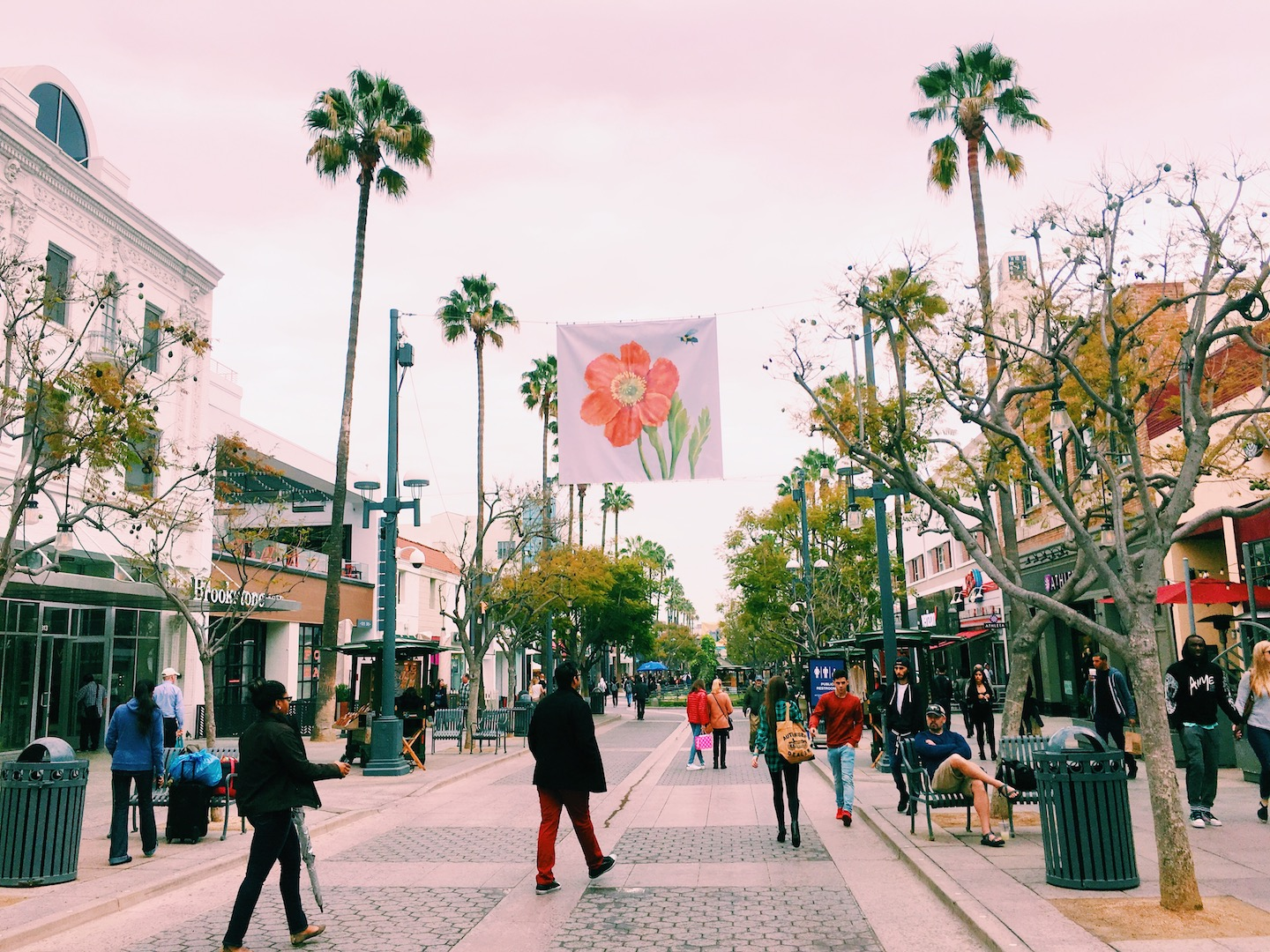 santa-monica-place-events