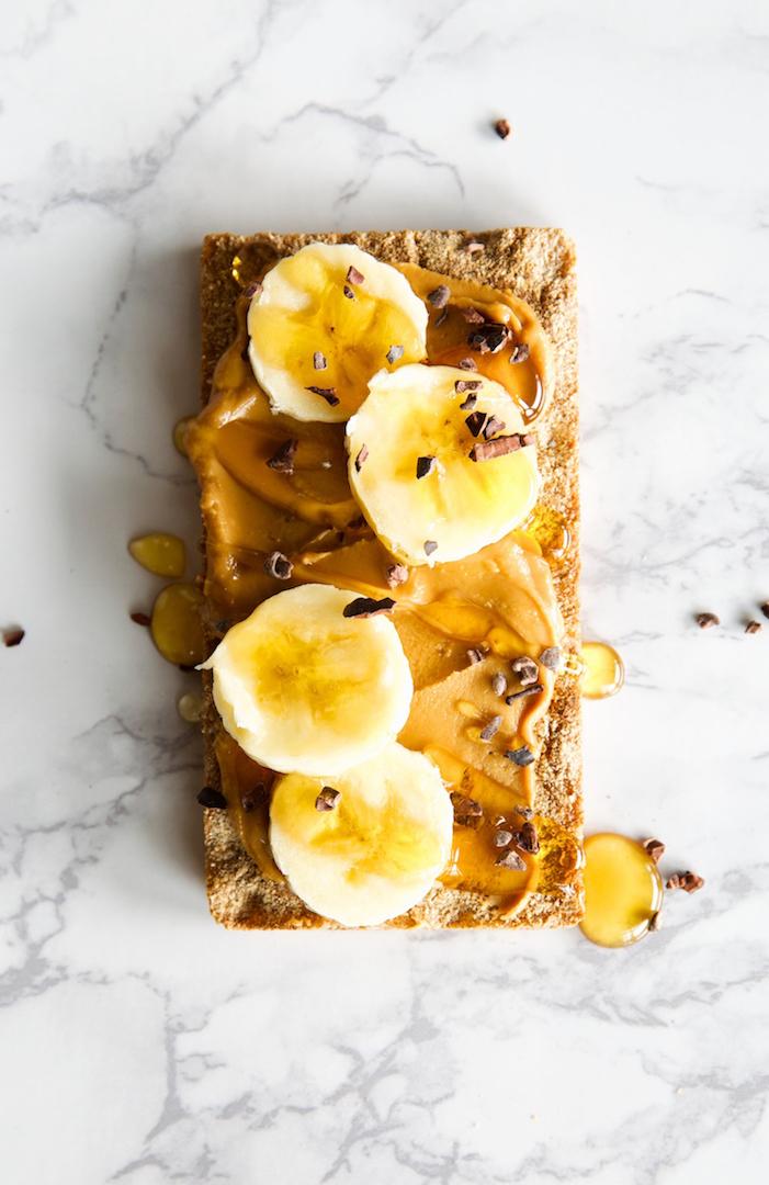 almond-butter_8-copy.jpg