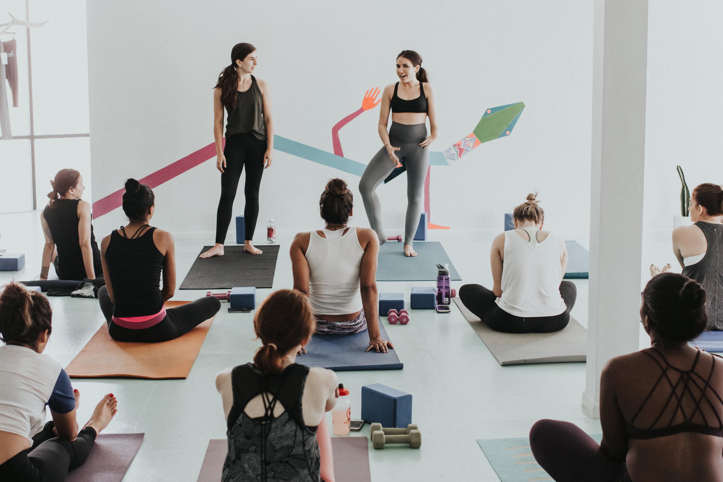 martha-kirby-yoga-charity-event.jpg