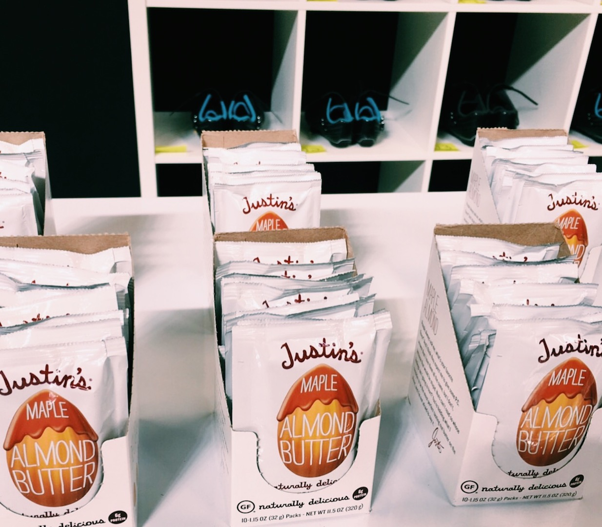 justin's-almond-butter-dtla-fitness-event.JPG