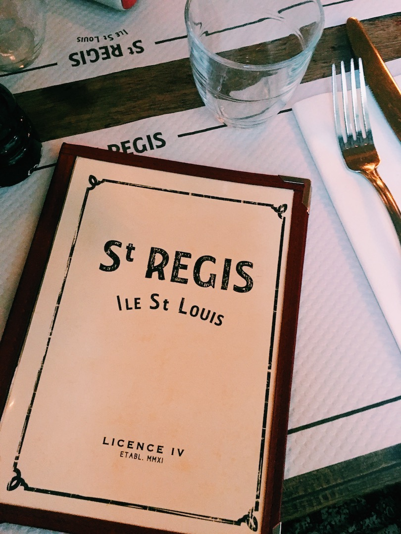 st-regis-restaurant-ile-saint-louis-paris.JPG