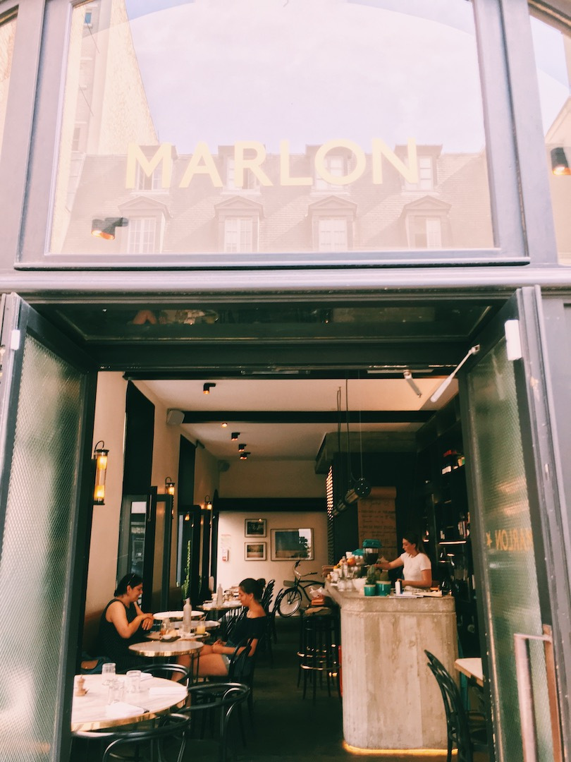 marlon-paris.JPG