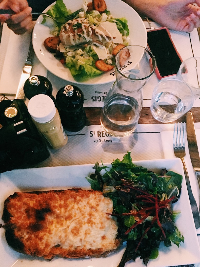 st-regis-ile-st-louis-food-paris.JPG