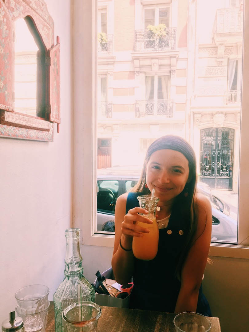 lemonades-soul-kitchen-sacre-couer-paris.JPG