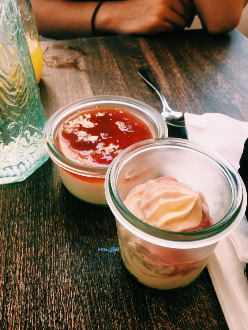dessert-soul-kitchen-montmartre.JPG