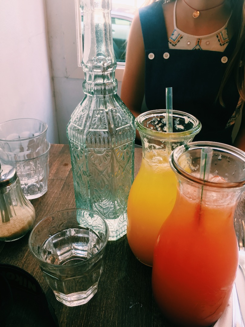 refreshing-lemonades-soul-kitchen-montmartre-paris.JPG