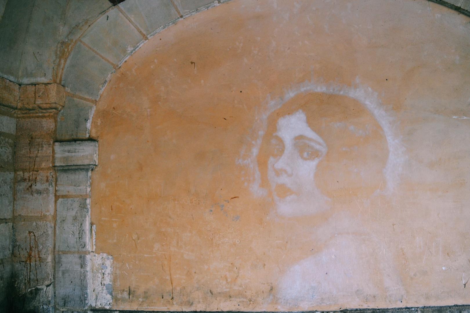 mural-place-des-vosges.JPG