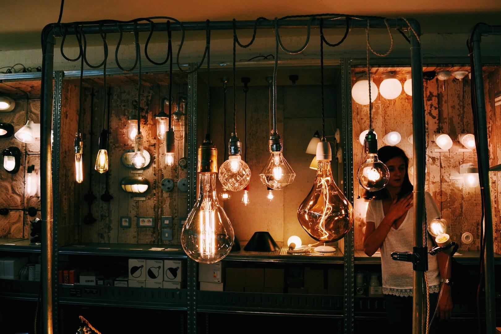 lights-merci-paris.JPG
