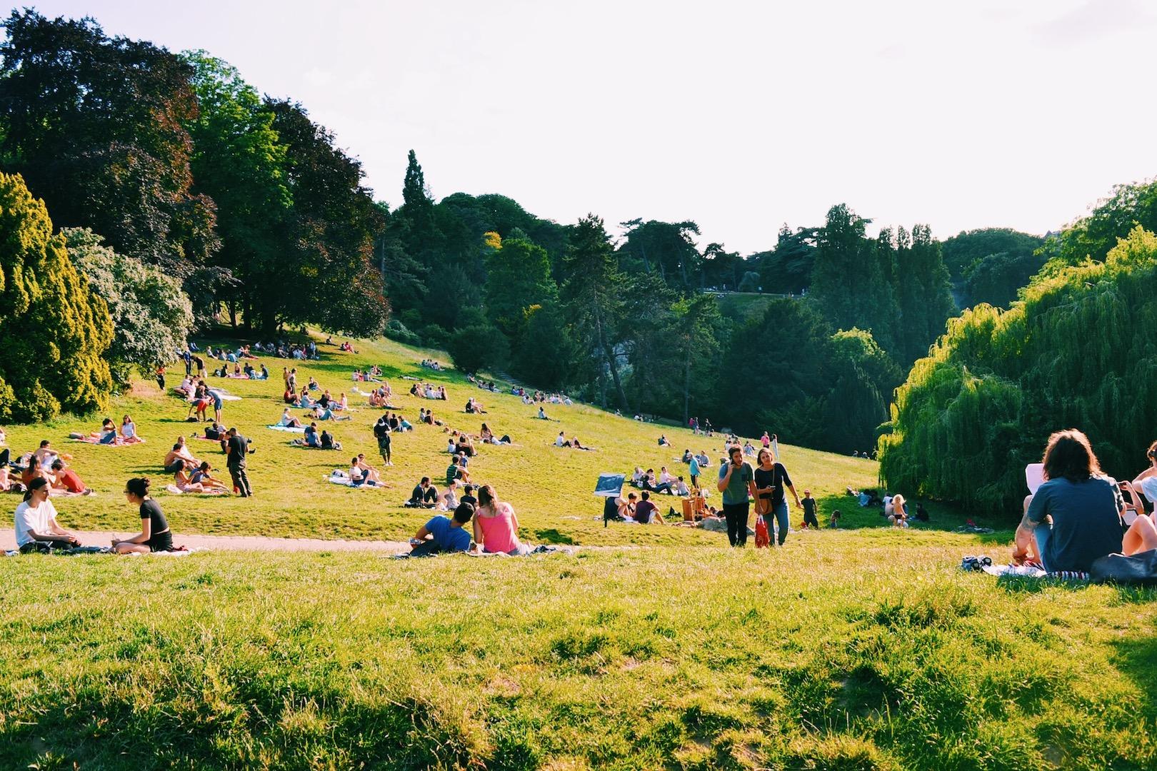 buttes-chaumont-parc.JPG