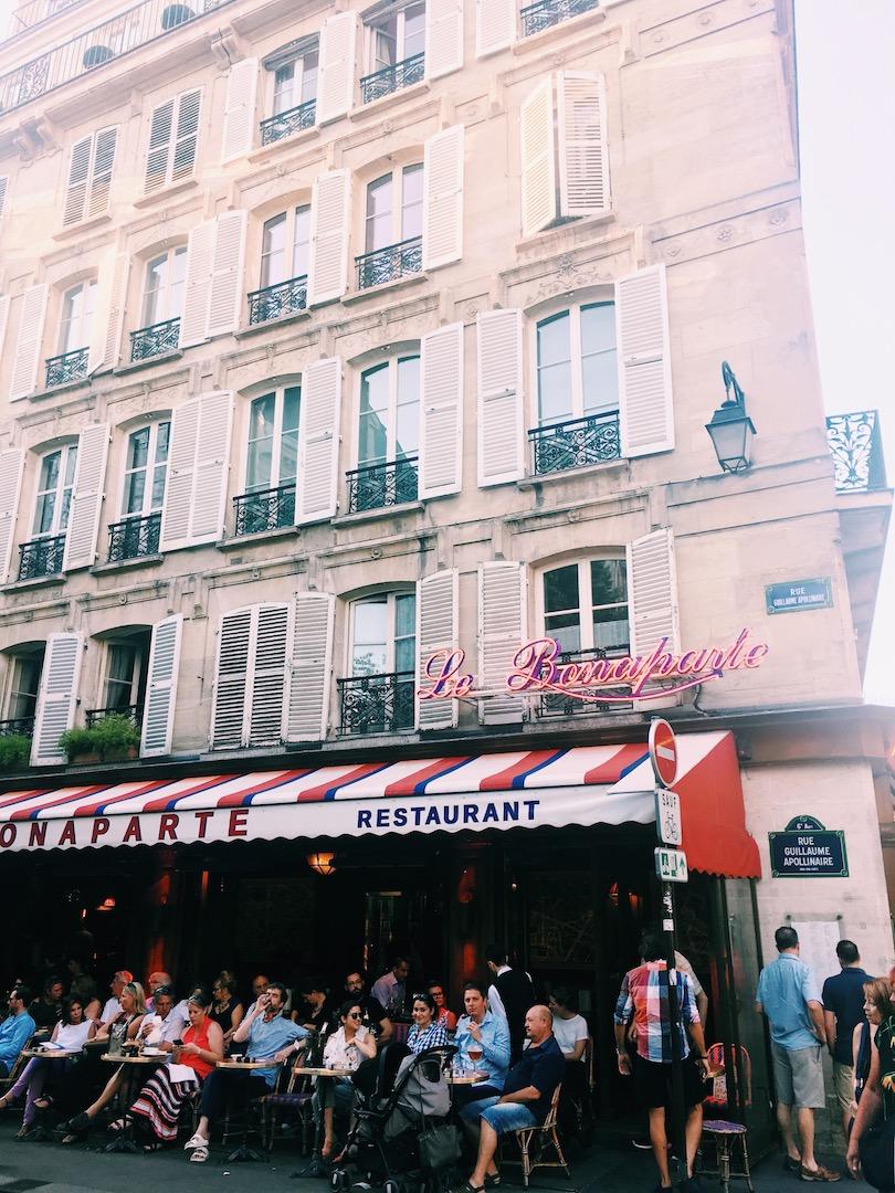 le-bonaparte-restaurant-paris.JPG