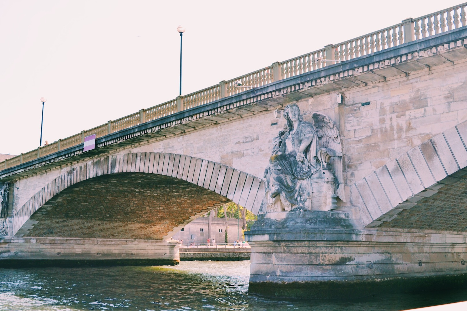 views-from-the-seine-river.JPG