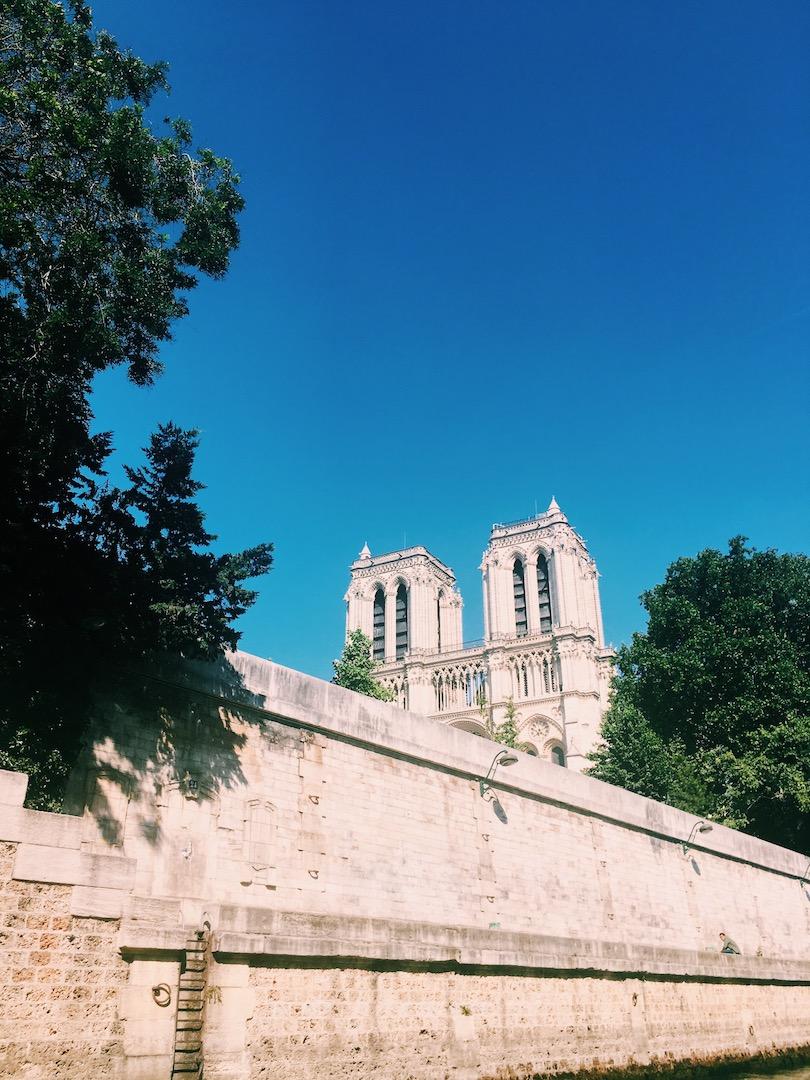 notre-dame-views-from-seine-river-paris-france.JPG