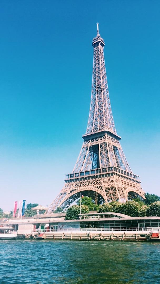 eiffel-tower-from-the-seine-paris.JPG