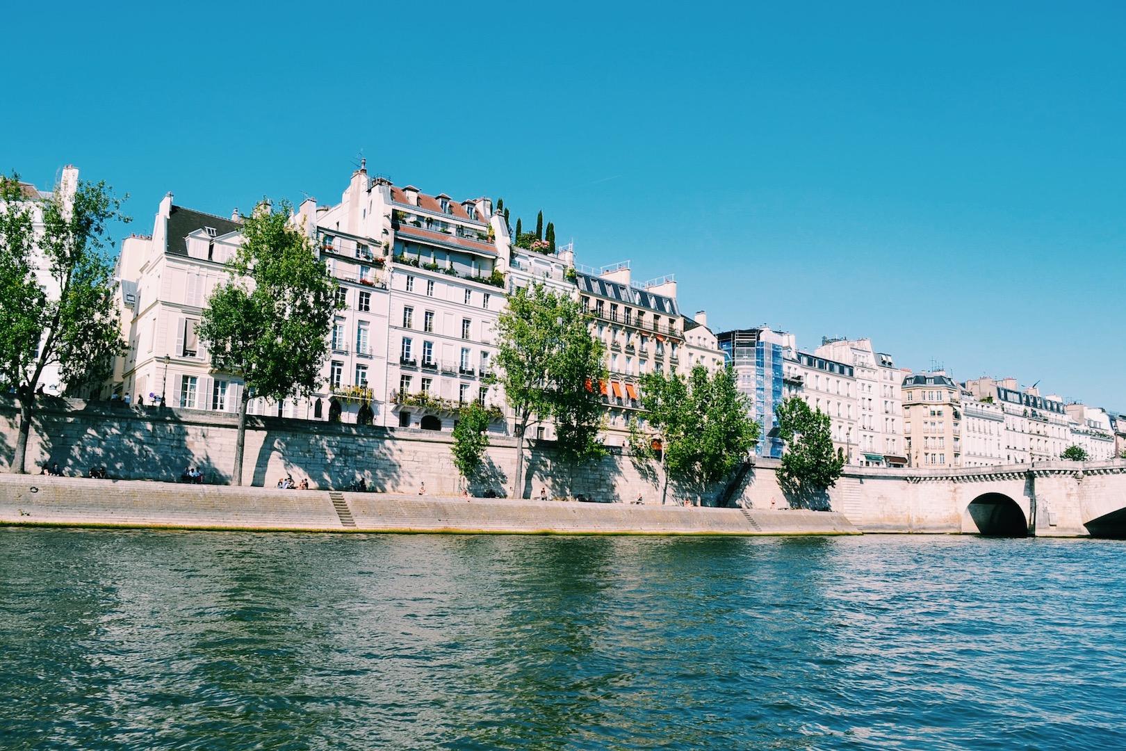 ile-de-st-louis-photo-paris-france.JPG