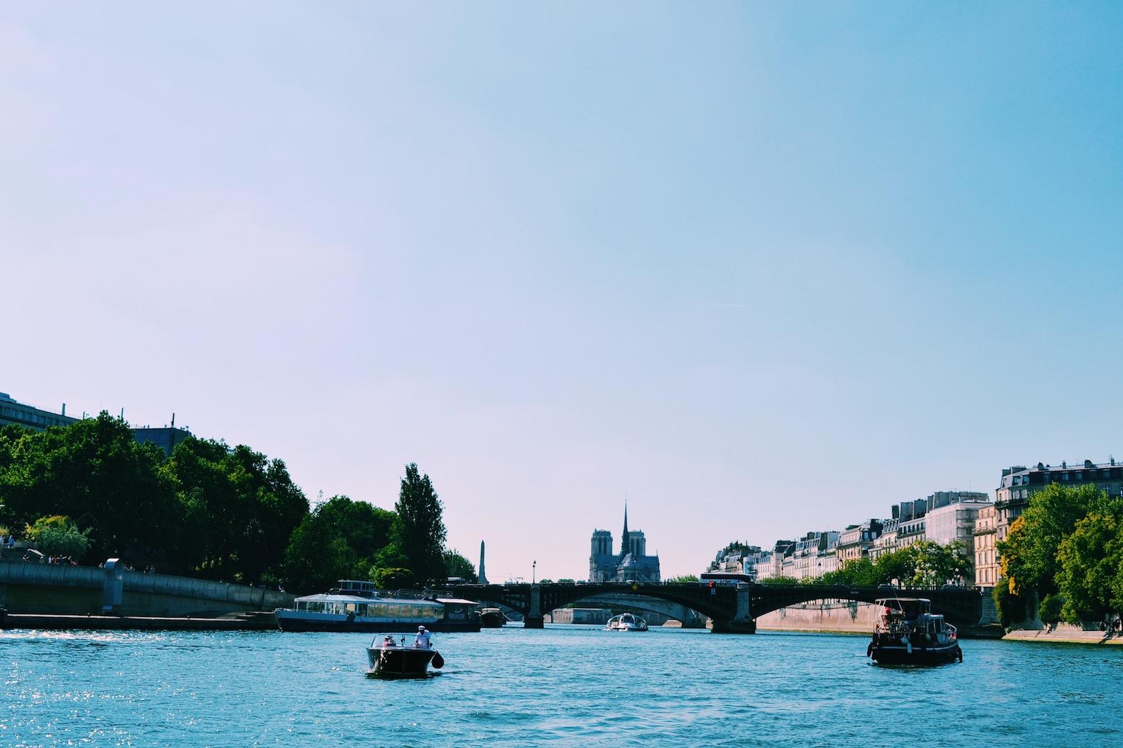 notre-dame-from-the-seine-river-paris.JPG