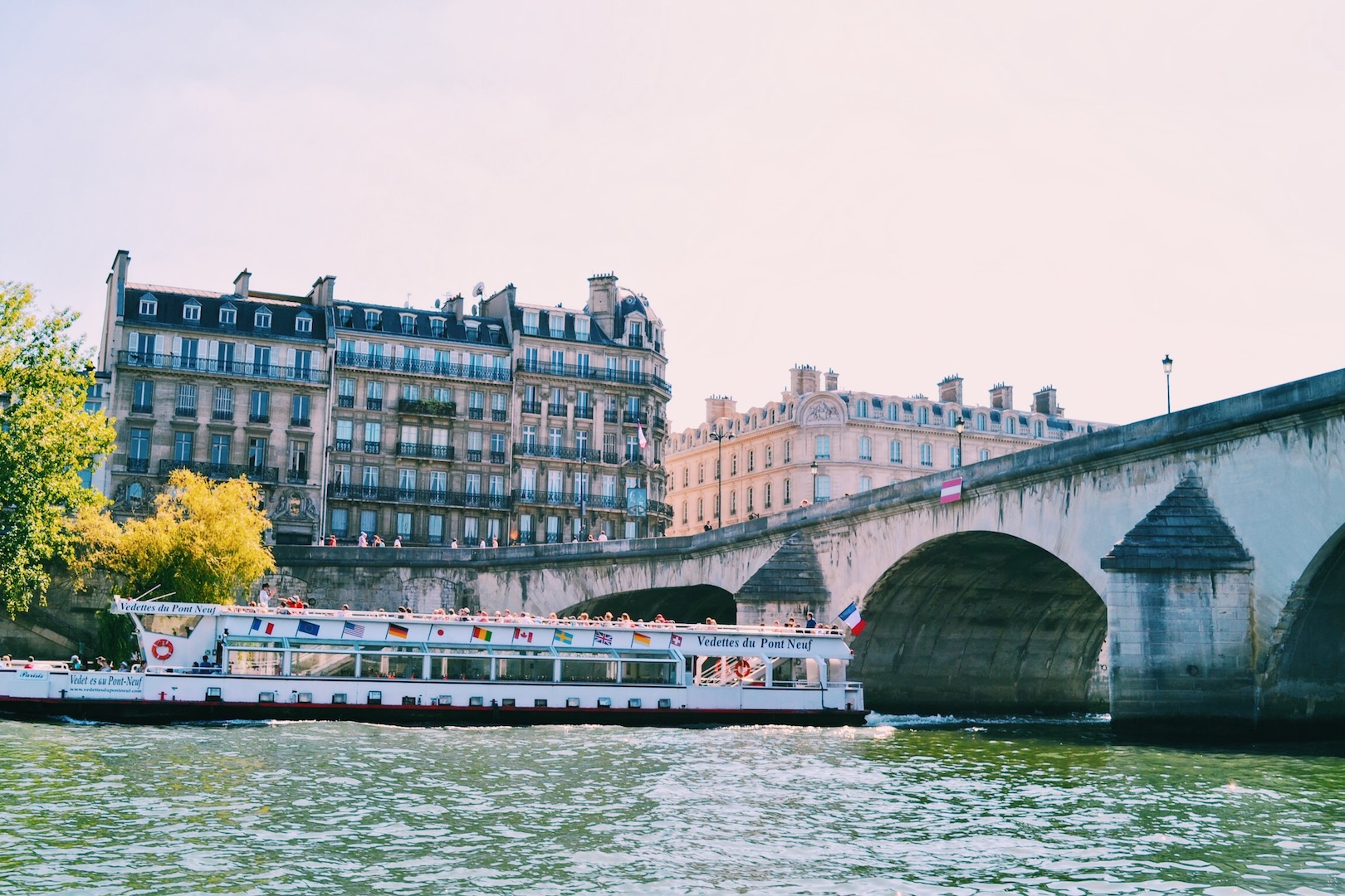 view-of-paris-from-water-boat.JPG
