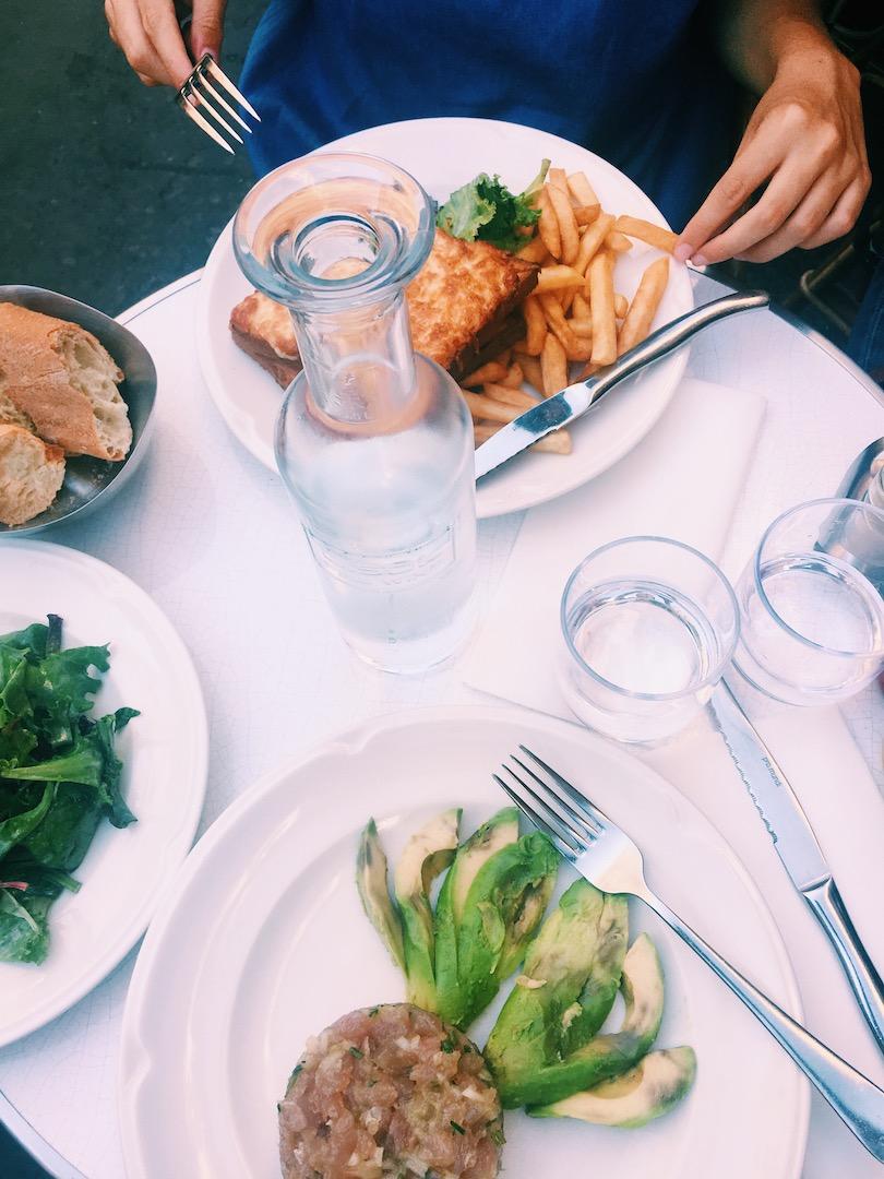 food-cafe-buci-st-germain-paris.JPG