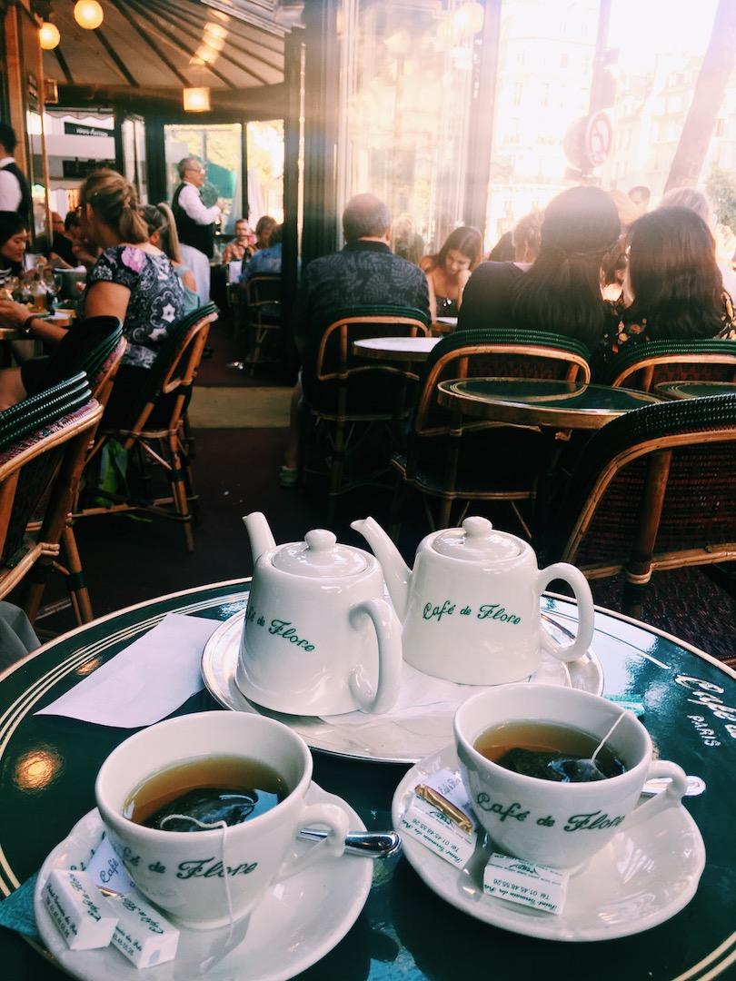 tea-time-cafe-de-flore-paris.JPG
